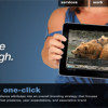 Website copywriting for a dynamic multimedia firm